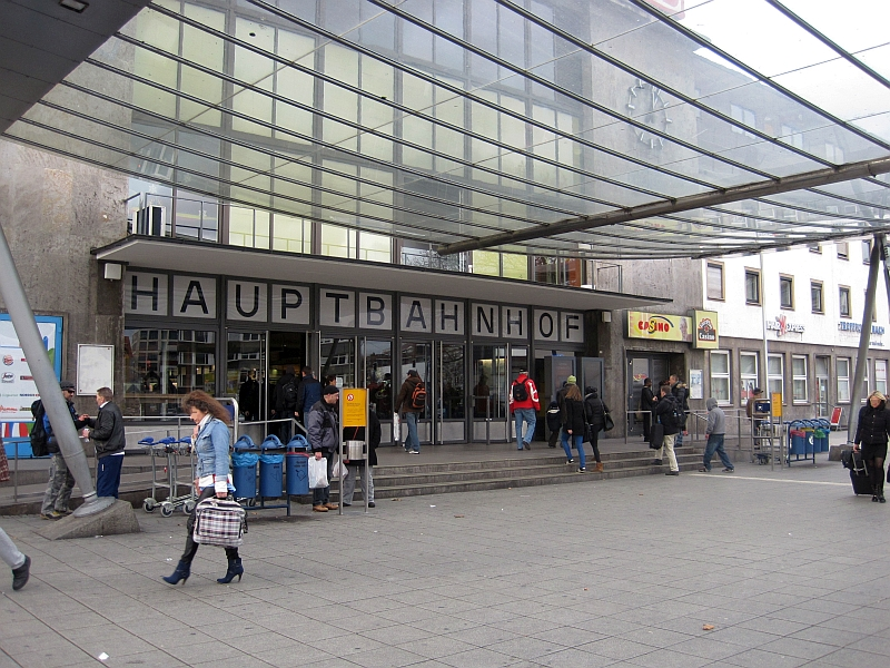 date börse kostenlos Mainz