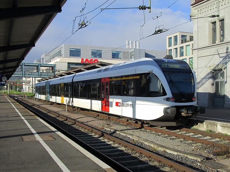 http://www.bahnreiseberichte.de/073-Drei-Tage-Schweiz/73-001Thurbo-GTW-Konstanz.JPG