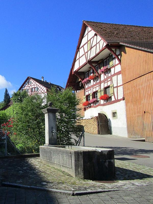 http://www.bahnreiseberichte.de/073-Drei-Tage-Schweiz/73-015Marthalen-Kehlhof.JPG
