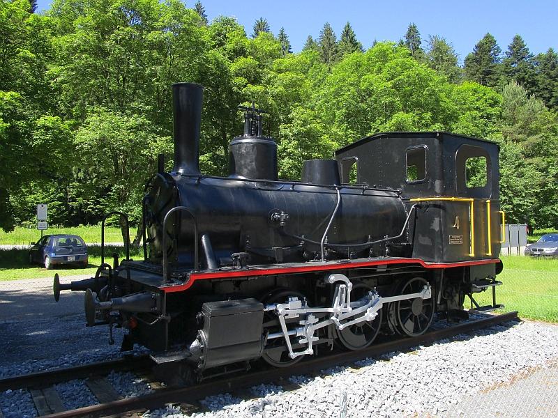 http://www.bahnreiseberichte.de/073-Drei-Tage-Schweiz/73-035Dampflok-Tigerli.JPG