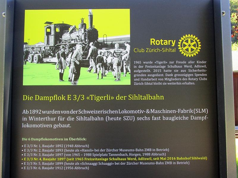 http://www.bahnreiseberichte.de/073-Drei-Tage-Schweiz/73-036Dampflok-Tigerli-Schild.JPG