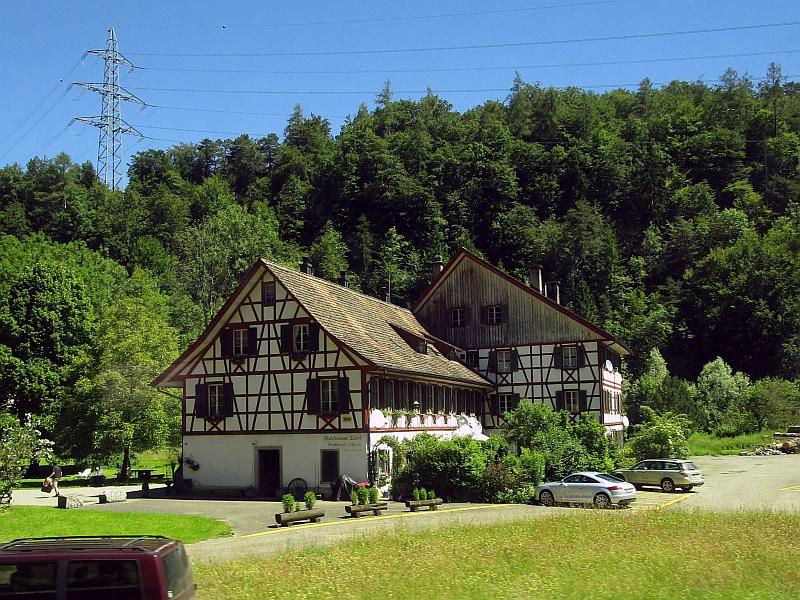 http://www.bahnreiseberichte.de/073-Drei-Tage-Schweiz/73-040Stadtforstamt-Sihlwald.JPG