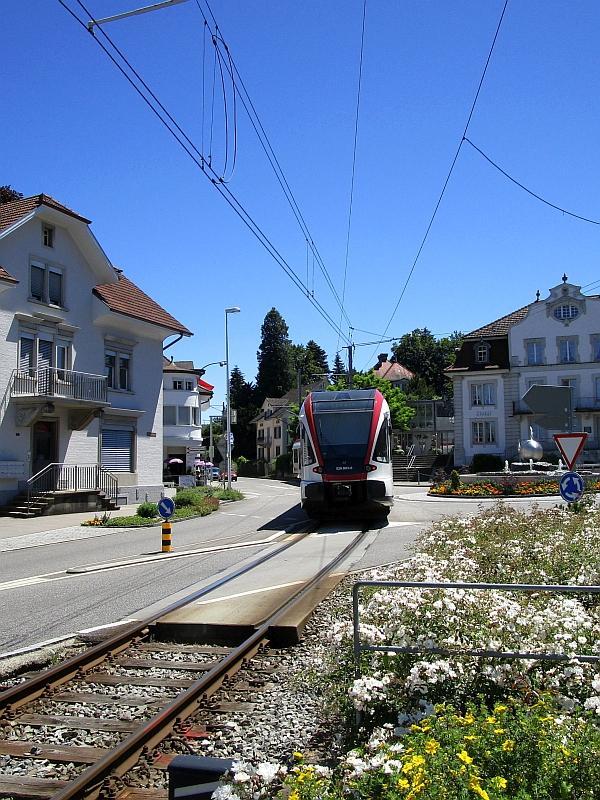 http://www.bahnreiseberichte.de/073-Drei-Tage-Schweiz/73-054Seetalbahn-Beinwil.JPG
