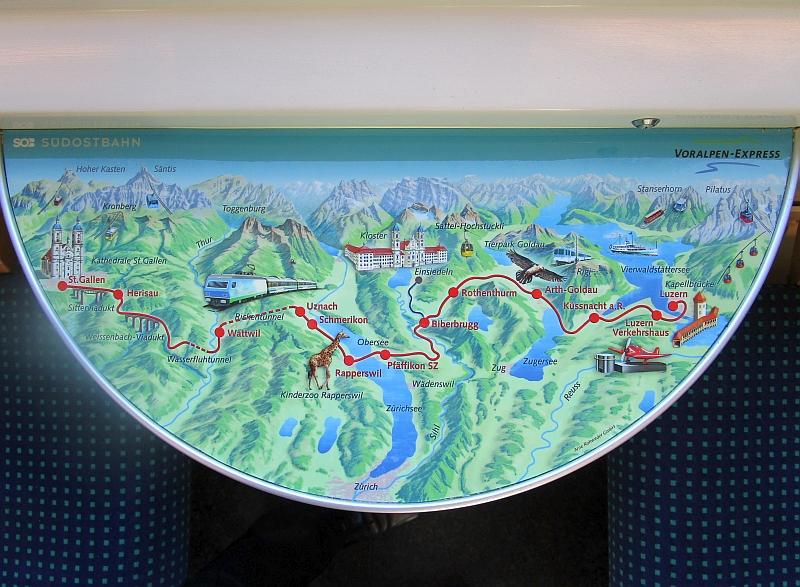 http://www.bahnreiseberichte.de/073-Drei-Tage-Schweiz/73-066Voralpen-Express-Karte.JPG