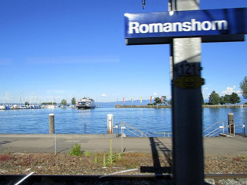 http://www.bahnreiseberichte.de/073-Drei-Tage-Schweiz/73-080Romanshorn-Hafen.JPG