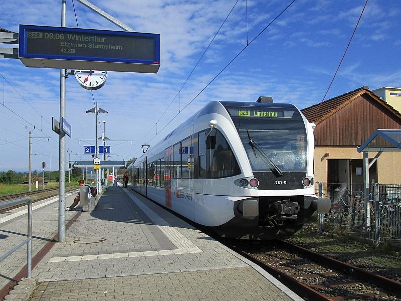 http://www.bahnreiseberichte.de/073-Drei-Tage-Schweiz/73-091Thurbo-GTW-S29-Stein.JPG