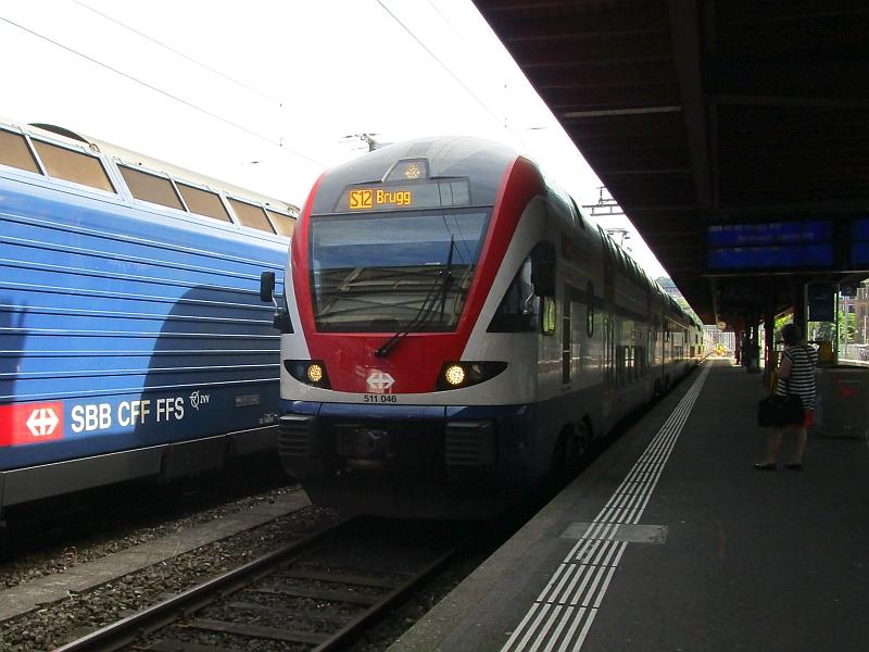http://www.bahnreiseberichte.de/073-Drei-Tage-Schweiz/73-096RABe511-Winterthur.JPG