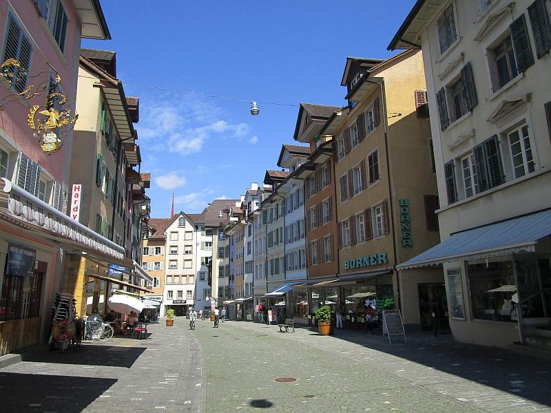 http://www.bahnreiseberichte.de/073-Drei-Tage-Schweiz/73-108Bremgarten-Marktgasse.JPG
