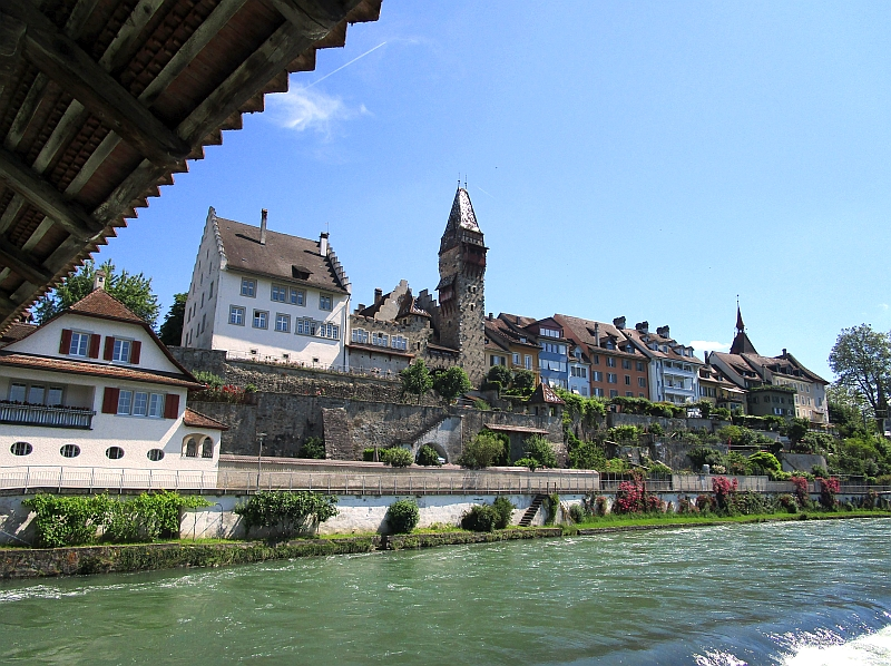 http://www.bahnreiseberichte.de/073-Drei-Tage-Schweiz/73-109Bremgarten-Muri-Amthof.JPG