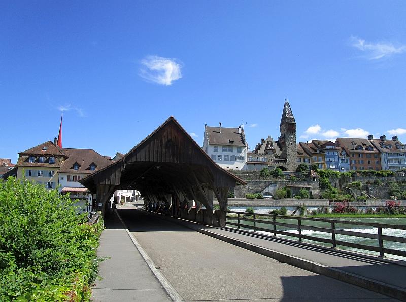 http://www.bahnreiseberichte.de/073-Drei-Tage-Schweiz/73-112Bremgarten-Reussbruecke.JPG
