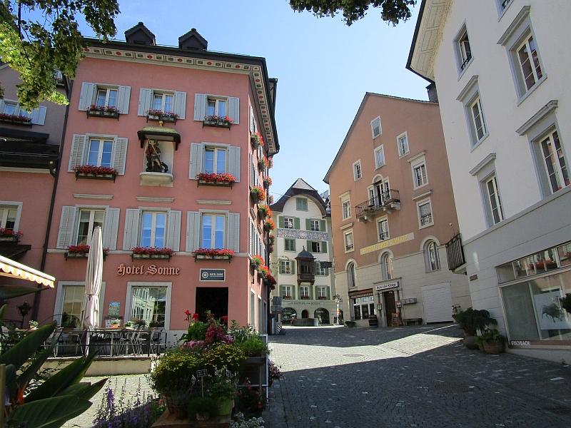http://www.bahnreiseberichte.de/073-Drei-Tage-Schweiz/73-113Bremgarten-Altstadt.JPG