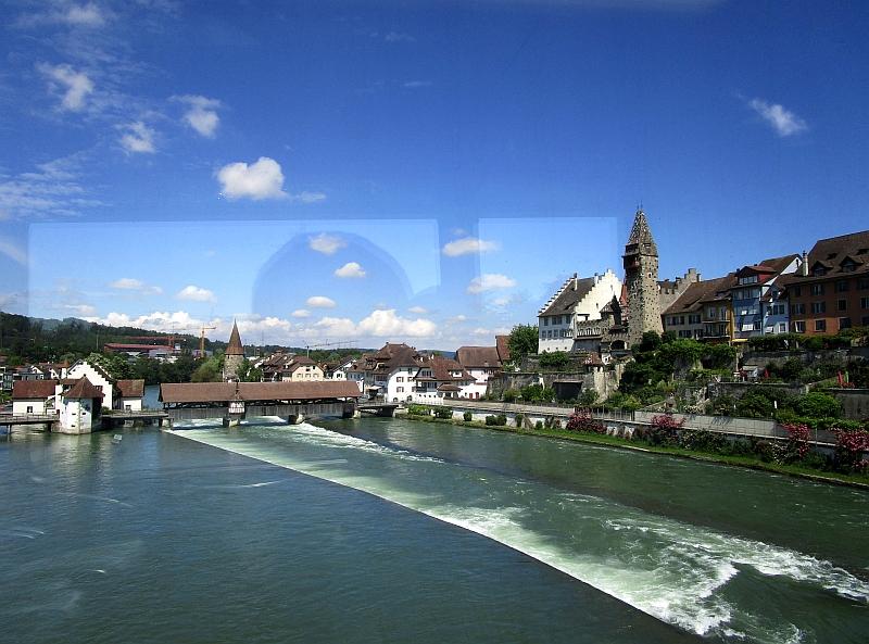 http://www.bahnreiseberichte.de/073-Drei-Tage-Schweiz/73-118Bremgarten-Reuss.JPG