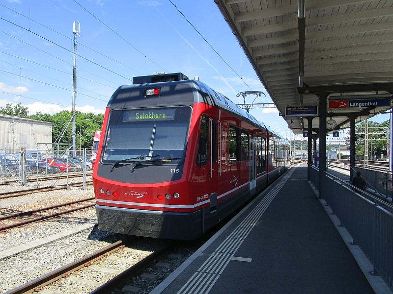 http://www.bahnreiseberichte.de/073-Drei-Tage-Schweiz/73-141STAR-Aare-Seeland-mobil-Langenthal.JPG