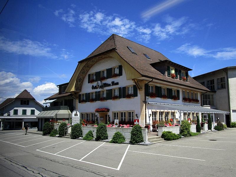 http://www.bahnreiseberichte.de/073-Drei-Tage-Schweiz/73-144Wilder-Mann-Aarwangen.JPG