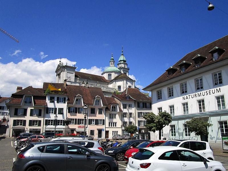 http://www.bahnreiseberichte.de/073-Drei-Tage-Schweiz/73-153Solothurn-Ursen-Kathedrale.JPG