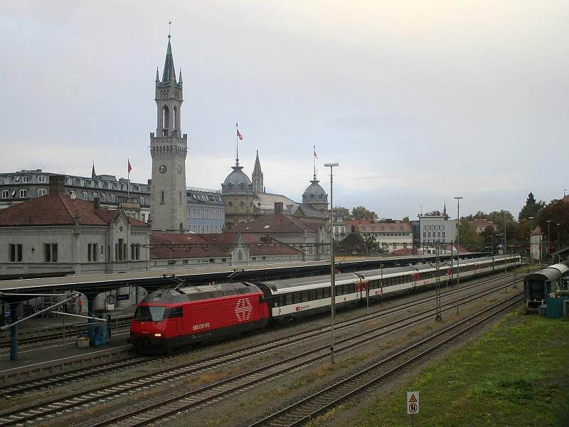 Konstanz single treff Kleinanzeigen kostenlos weltweit