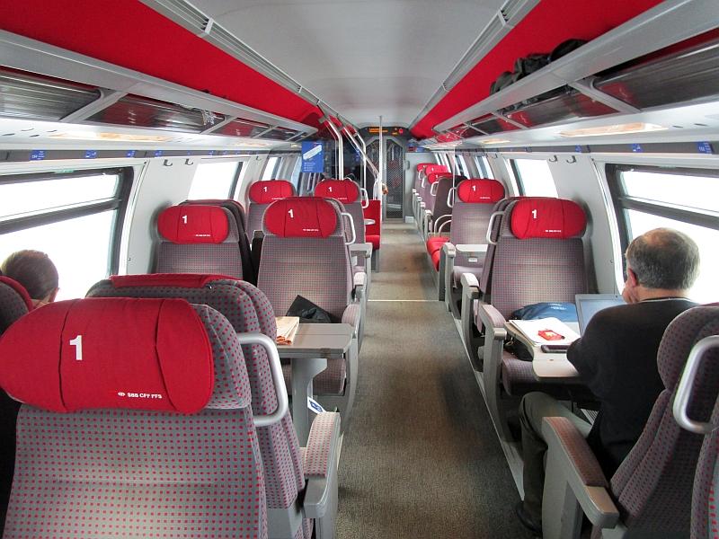 http://www.bahnreiseberichte.de/078-Montreux-Vevey-Riviera/78-04SBB-IC-Dosto-1Klasse.JPG