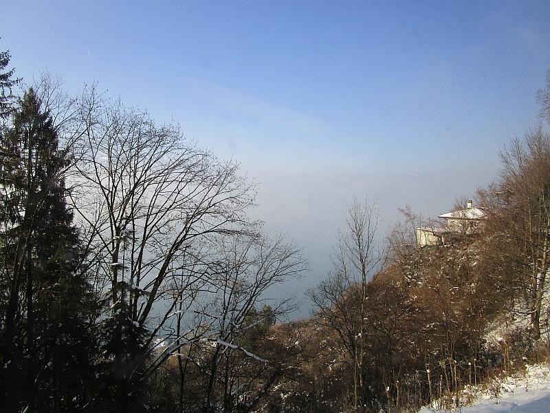 http://www.bahnreiseberichte.de/078-Montreux-Vevey-Riviera/78-10Montreux-Glion.JPG