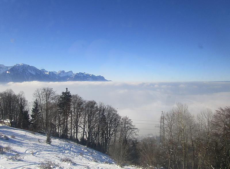 http://www.bahnreiseberichte.de/078-Montreux-Vevey-Riviera/78-12Glion-Caux.JPG