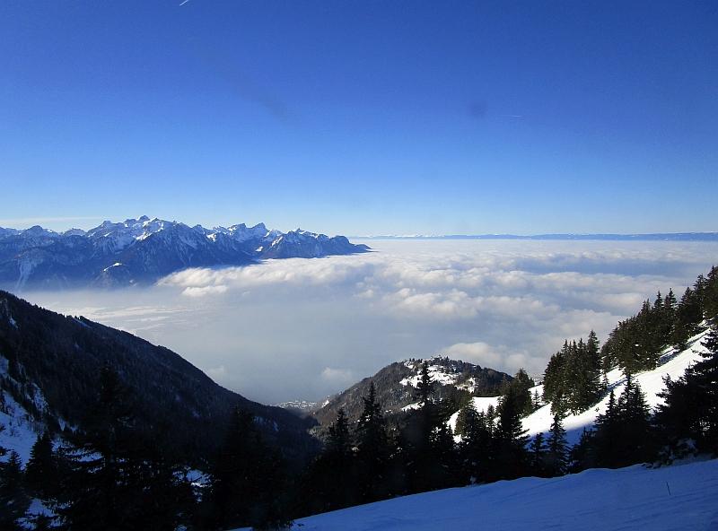 http://www.bahnreiseberichte.de/078-Montreux-Vevey-Riviera/78-16Bergfahrt-Rochers-de-Naye.JPG