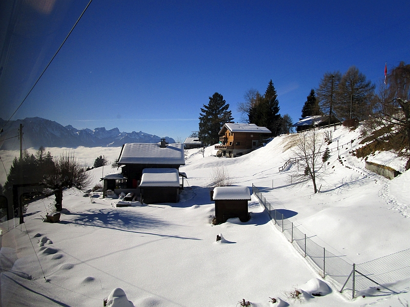 http://www.bahnreiseberichte.de/078-Montreux-Vevey-Riviera/78-31Rochers-de-Naye-Talfahrt.JPG