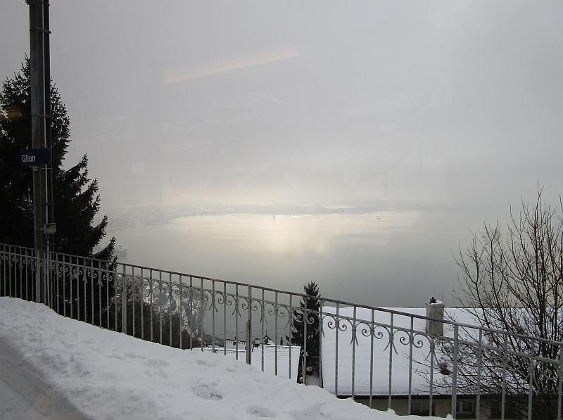 http://www.bahnreiseberichte.de/078-Montreux-Vevey-Riviera/78-33Glion-Blick-Genfersee.JPG