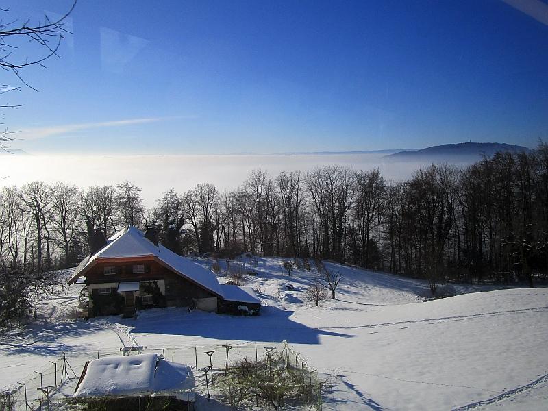 http://www.bahnreiseberichte.de/078-Montreux-Vevey-Riviera/78-40Bergfahrt-Les-Pleiades.JPG