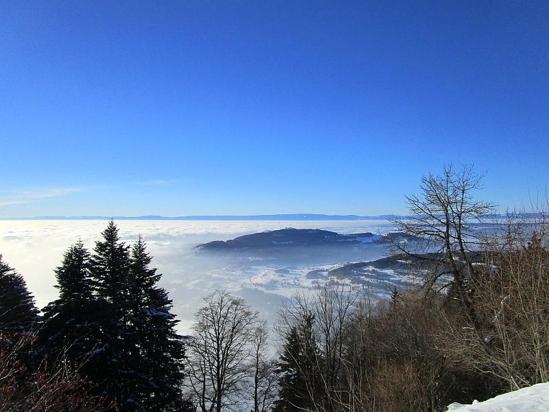 http://www.bahnreiseberichte.de/078-Montreux-Vevey-Riviera/78-46Les-Pleiades.JPG