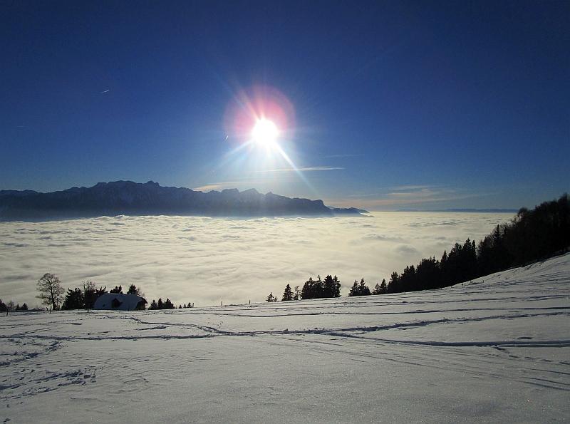 http://www.bahnreiseberichte.de/078-Montreux-Vevey-Riviera/78-48Les-Pleiades.JPG