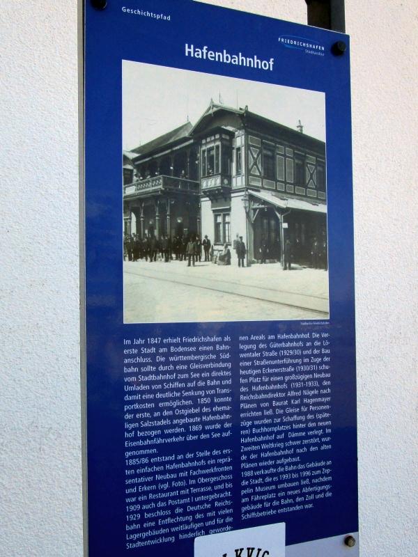 schönes museum am bodensee