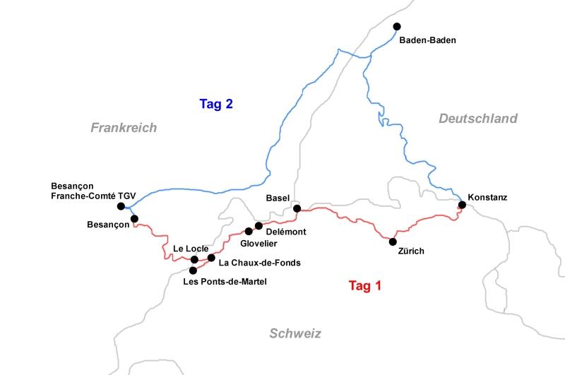 http://www.bahnreiseberichte.de/086-Jura-Ligne-Horlogers/86-00Karte.jpg