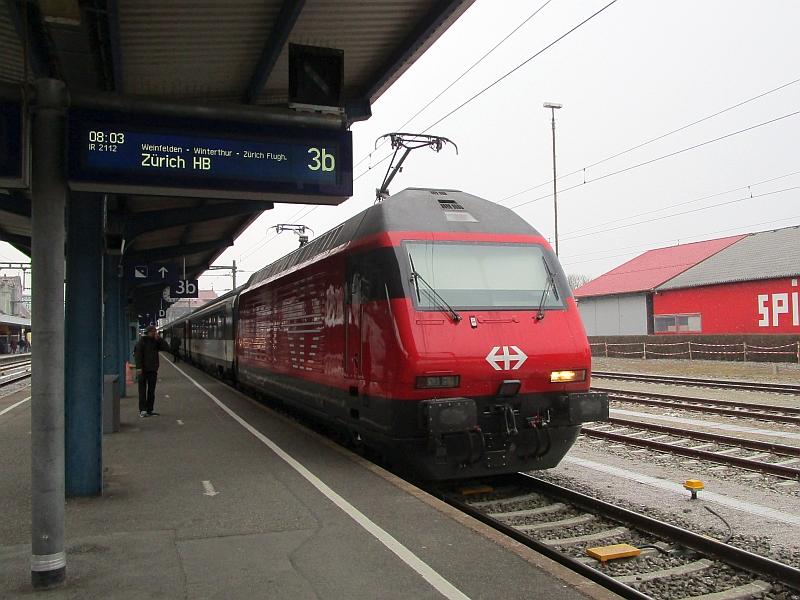 http://www.bahnreiseberichte.de/086-Jura-Ligne-Horlogers/86-01SBB-IR-Konstanz.JPG