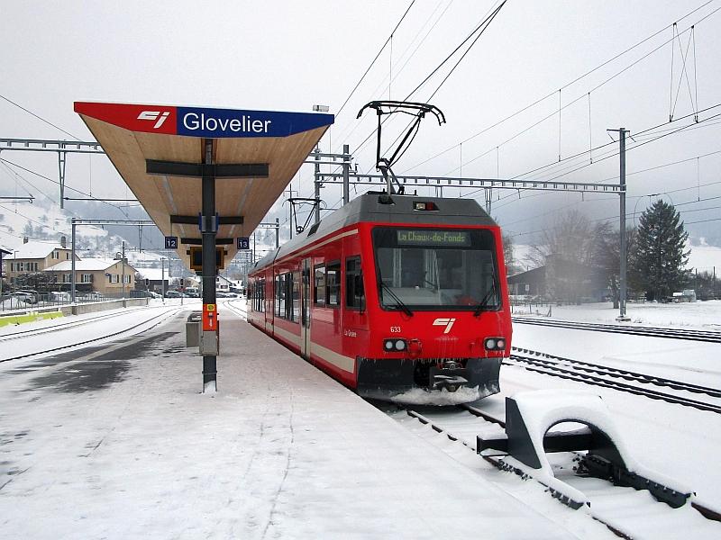 http://www.bahnreiseberichte.de/086-Jura-Ligne-Horlogers/86-21Glovelier-CJ.JPG