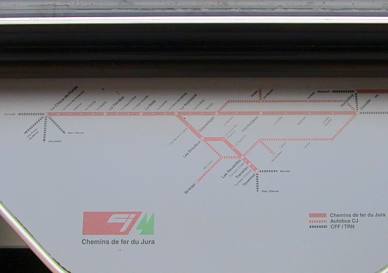 http://www.bahnreiseberichte.de/086-Jura-Ligne-Horlogers/86-23CJ-Streckenkarte-Tisch.JPG