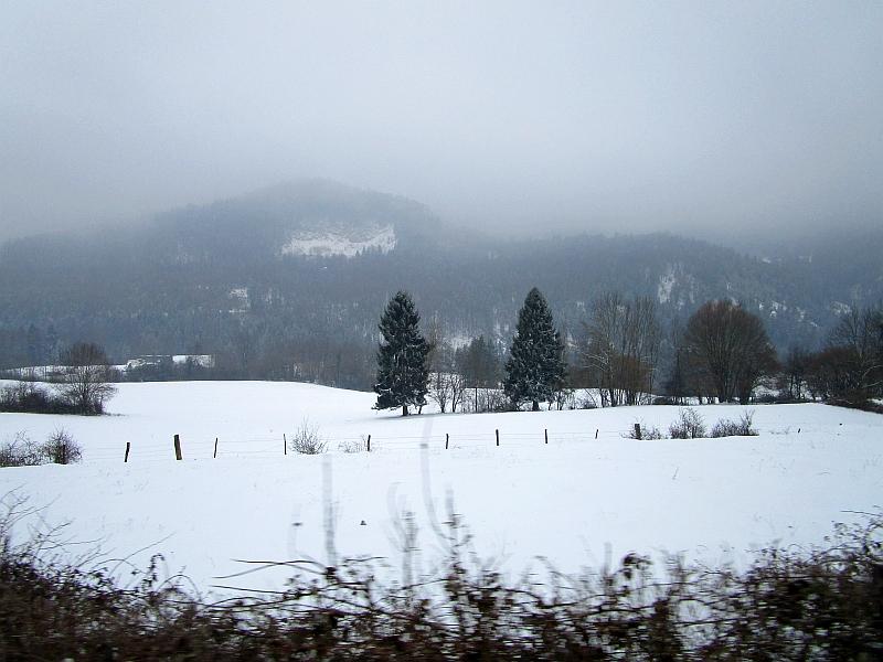 http://www.bahnreiseberichte.de/086-Jura-Ligne-Horlogers/86-24Fahrt-CJ-Jura.JPG