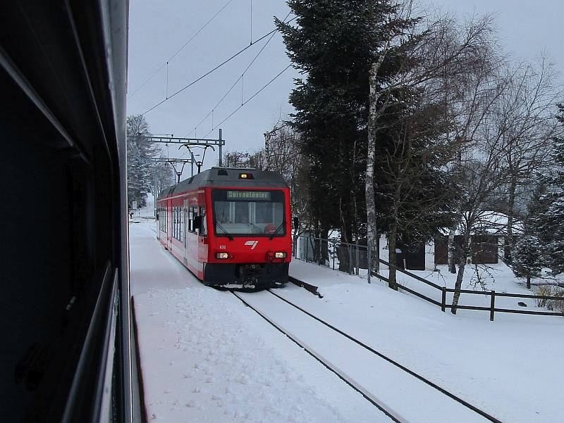 http://www.bahnreiseberichte.de/086-Jura-Ligne-Horlogers/86-33Kreuzung-La-Cibourg.JPG