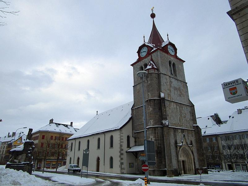 http://www.bahnreiseberichte.de/086-Jura-Ligne-Horlogers/86-52Le-Locle-Reformierte-Kirche.JPG