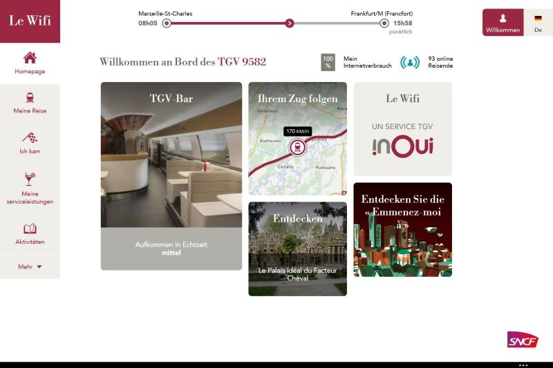 http://www.bahnreiseberichte.de/086-Jura-Ligne-Horlogers/86-86TGV-Le-Wifi.jpg