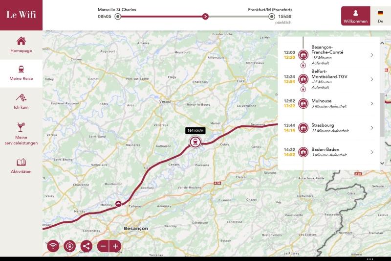 http://www.bahnreiseberichte.de/086-Jura-Ligne-Horlogers/86-87TGV-Le-Wifi.jpg