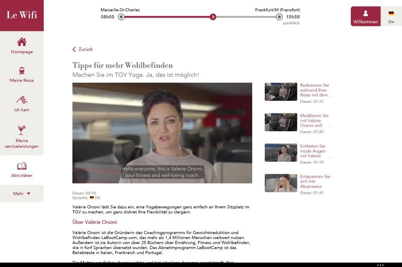 http://www.bahnreiseberichte.de/086-Jura-Ligne-Horlogers/86-89TGV-Le-Wifi-Yoga.jpg