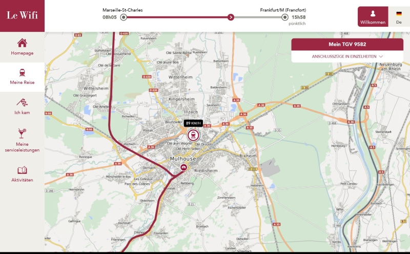 http://www.bahnreiseberichte.de/086-Jura-Ligne-Horlogers/86-91TGV-Le-Wifi-Mulhouse.jpg