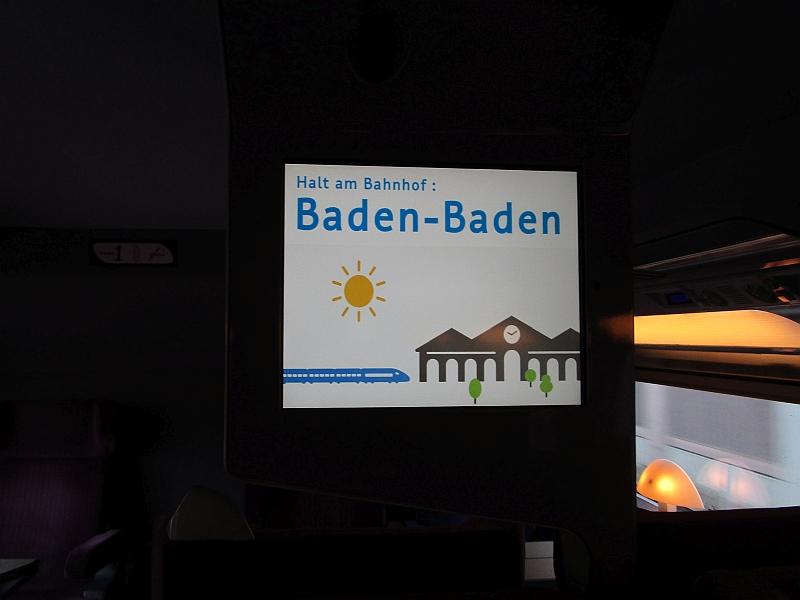 http://www.bahnreiseberichte.de/086-Jura-Ligne-Horlogers/86-93TGV-Monitor-Baden-Baden.JPG