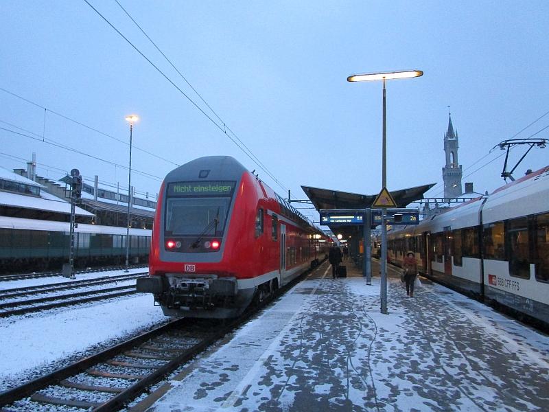 http://www.bahnreiseberichte.de/086-Jura-Ligne-Horlogers/86-99DB-RE-Konstanz.JPG