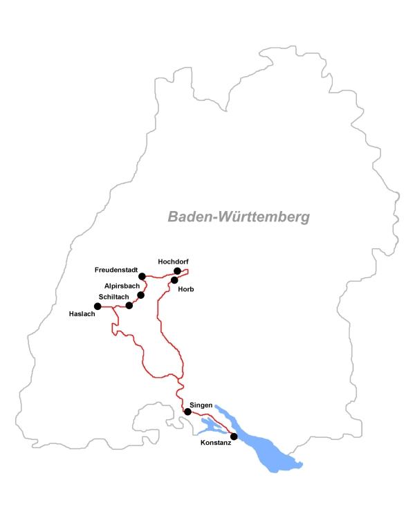 http://www.bahnreiseberichte.de/089-Kinzigtal/89-00Karte.jpg