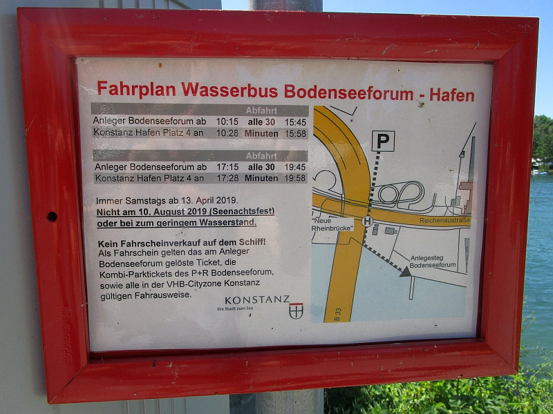 http://www.bahnreiseberichte.de/089-Kinzigtal/89-02Wasserbus-Fahrplan.JPG