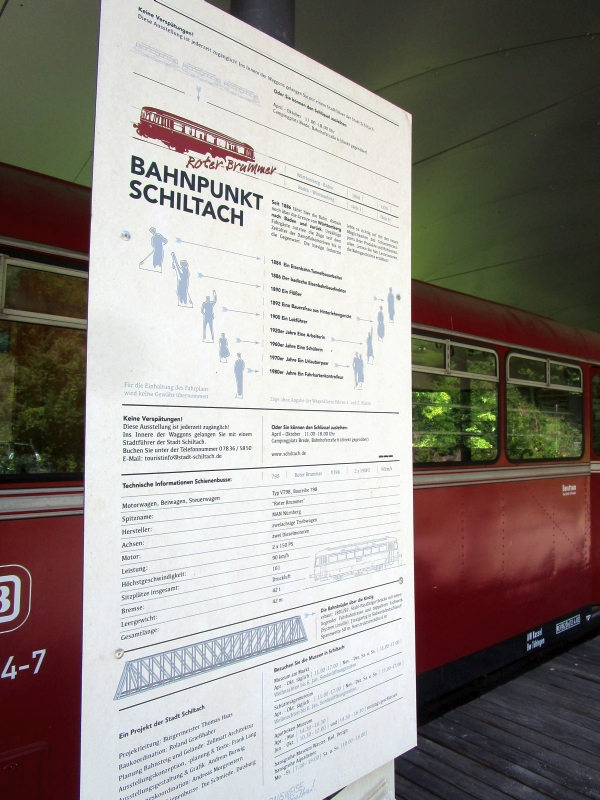 http://www.bahnreiseberichte.de/089-Kinzigtal/89-27Schiltach-Bahnpunkt-Tafel.JPG