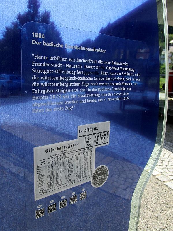 http://www.bahnreiseberichte.de/089-Kinzigtal/89-29Schiltach-Bahnpunkt-Baudirektor.JPG