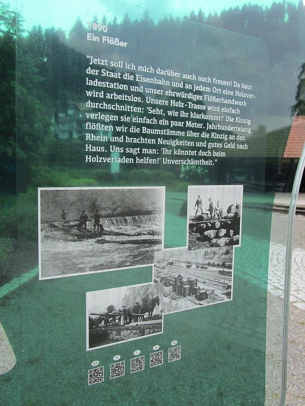 http://www.bahnreiseberichte.de/089-Kinzigtal/89-31Schiltach-Bahnpunkt-Floesser.JPG
