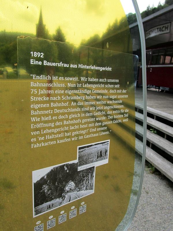 http://www.bahnreiseberichte.de/089-Kinzigtal/89-32Schiltach-Bahnpunkt-Bauersfrau.JPG