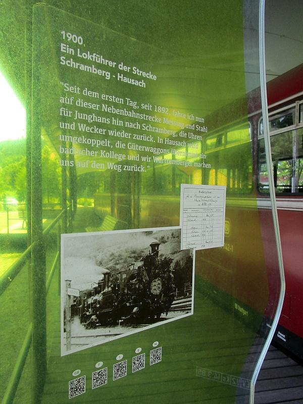 http://www.bahnreiseberichte.de/089-Kinzigtal/89-35Schiltach-Bahnpunkt-Lokfuehrer.JPG
